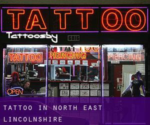 Tattoo in North East Lincolnshire