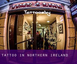 Tattoo in Northern Ireland